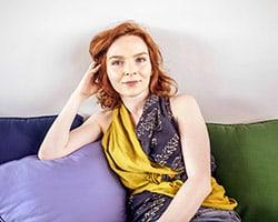 Lavinia Iosub Livit