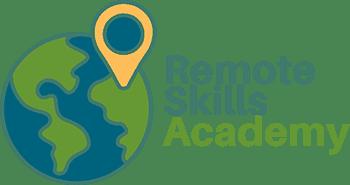 Remote-Skills-Academy