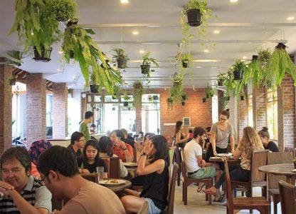 livit-coworking-cafe