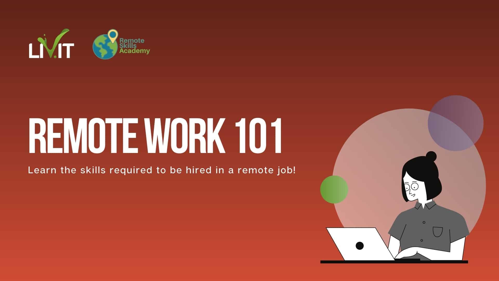 remotework101 banner